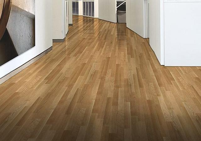 Pvc Flooring Vinyl
